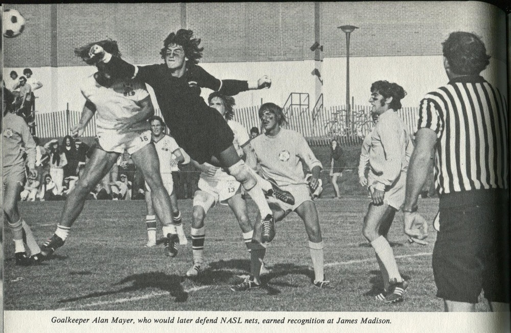 james-madison-70s-alan-mayer.jpg