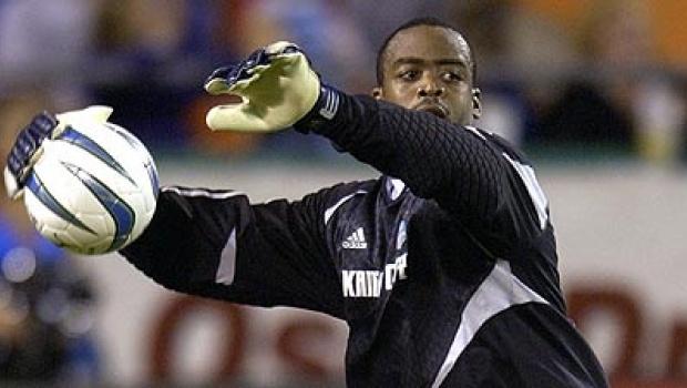 Bo Oshonoyi. Image belongs MLS Soccer.