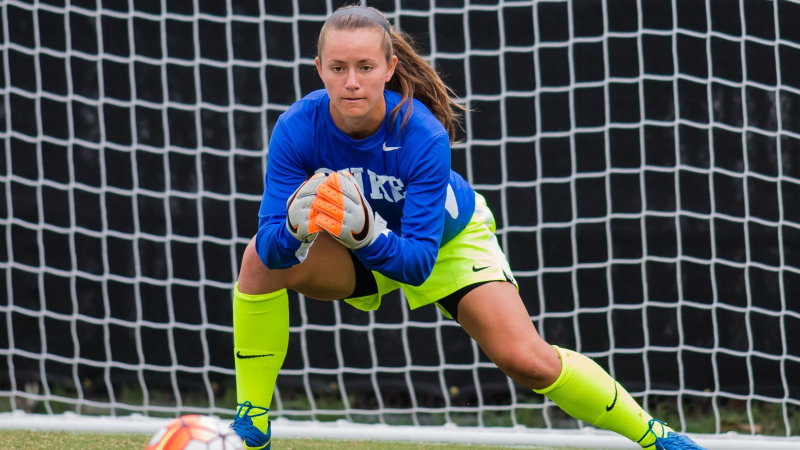 2017 NCAA Women s Goalkeeper Rankings — EVERYBODY SOCCER 5539e76547