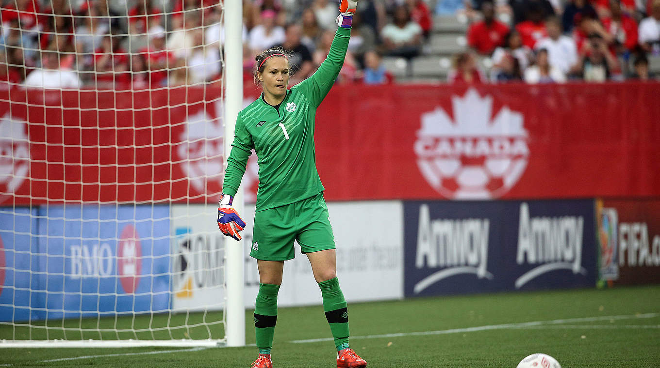 0e2cf8fdc14 Top 50 Goalkeepers in Women s Soccer (2018) — EVERYBODY SOCCER