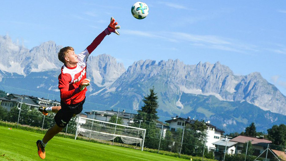 photo from    Bundesliga.com