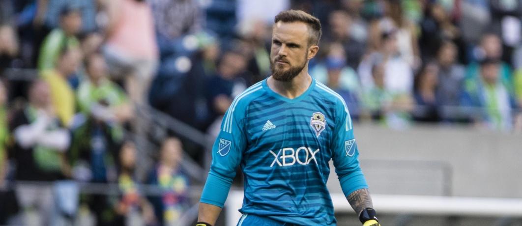 385c59343b1 2019 MLS Goalkeeper Roundup — EVERYBODY SOCCER