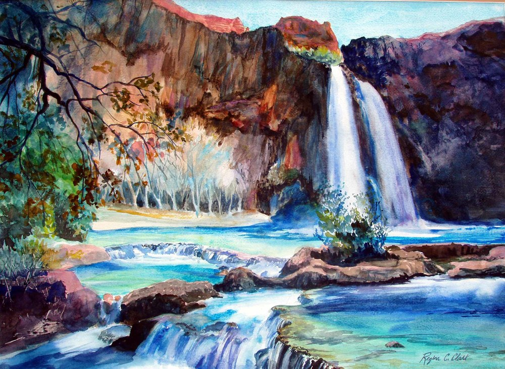 Havasupai Falls I_sm.jpg