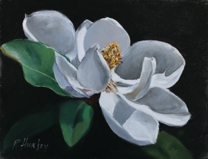 magnolia_sm.jpg