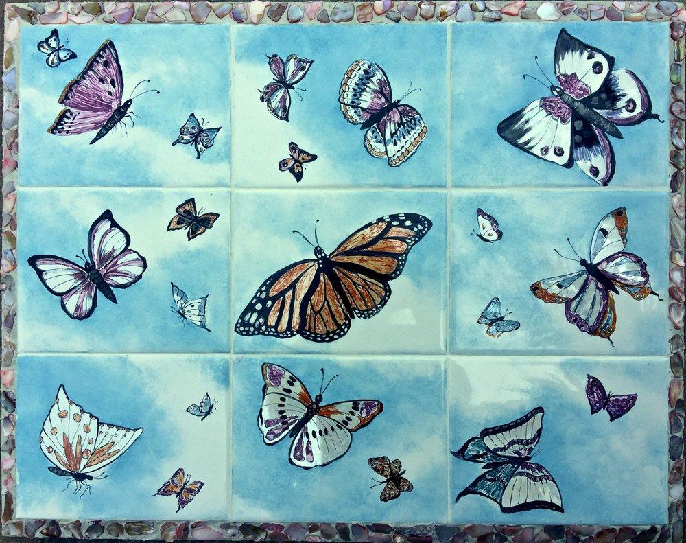Butterfly_mural.jpg