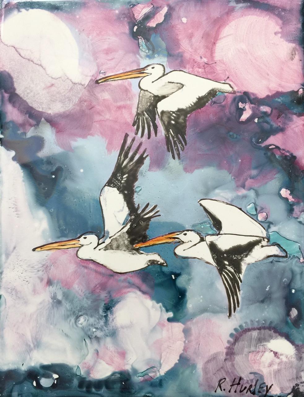 Pelican.tile.jpg