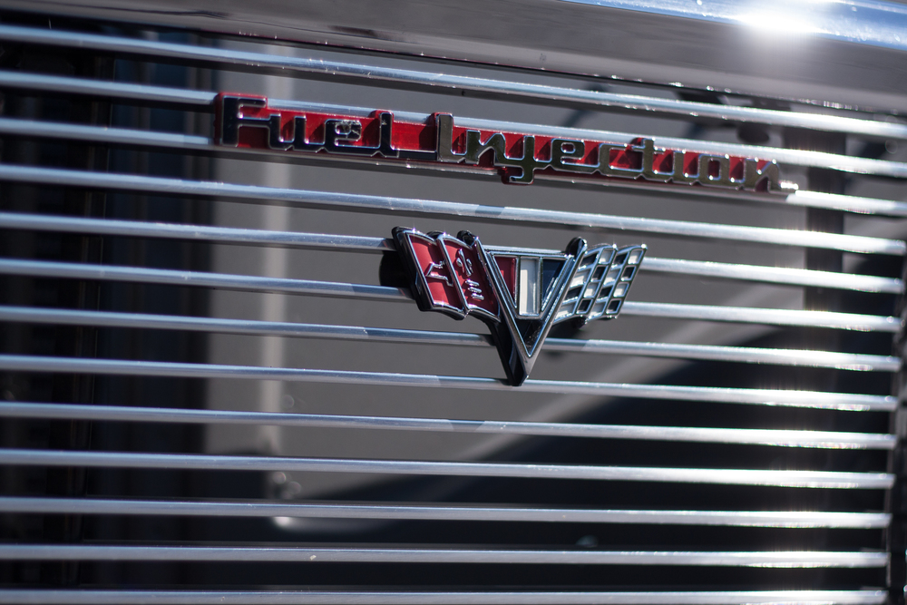 ChevyC102.jpg