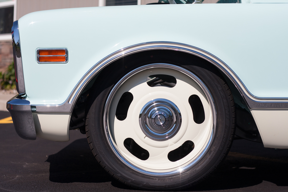 ChevyC103.jpg