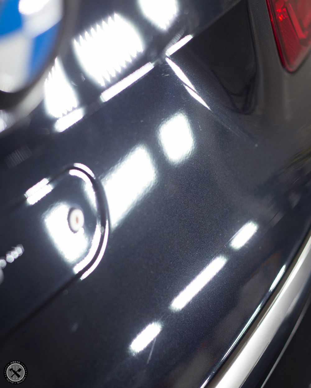 paint correction 2-y