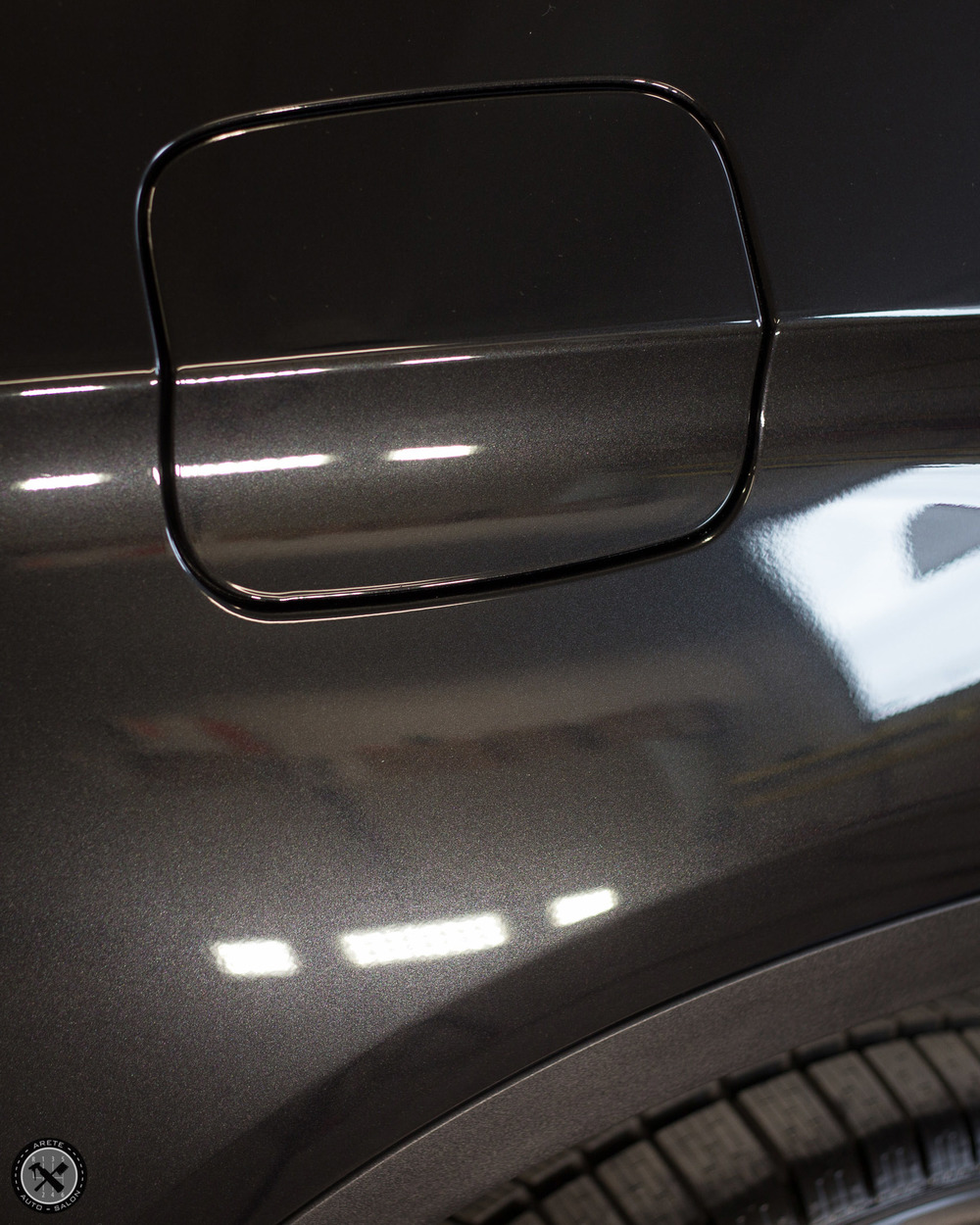 paint correction 2-s