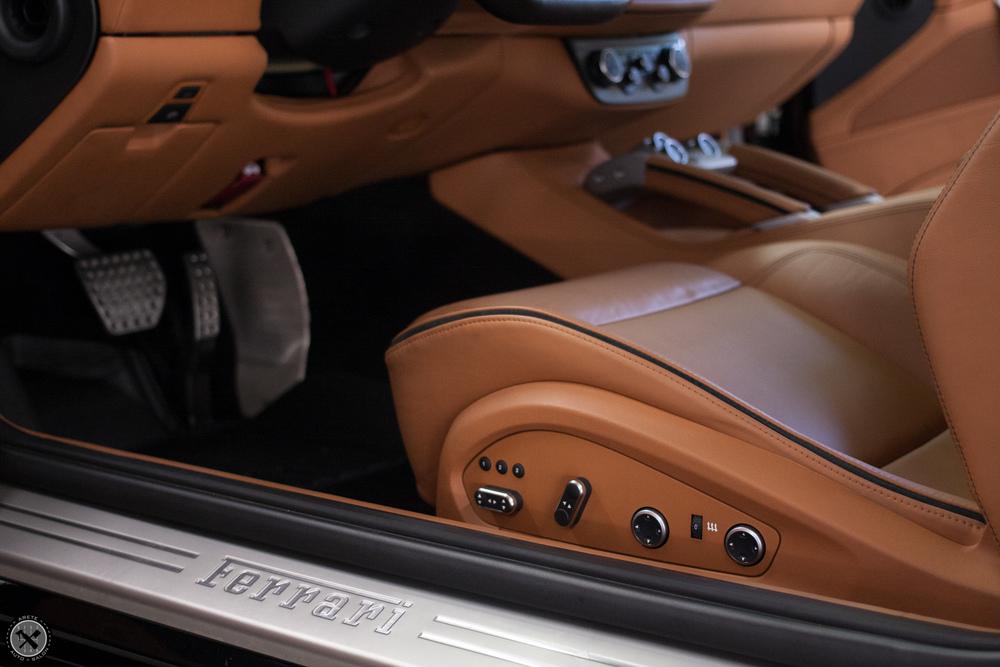 car detailing rochester