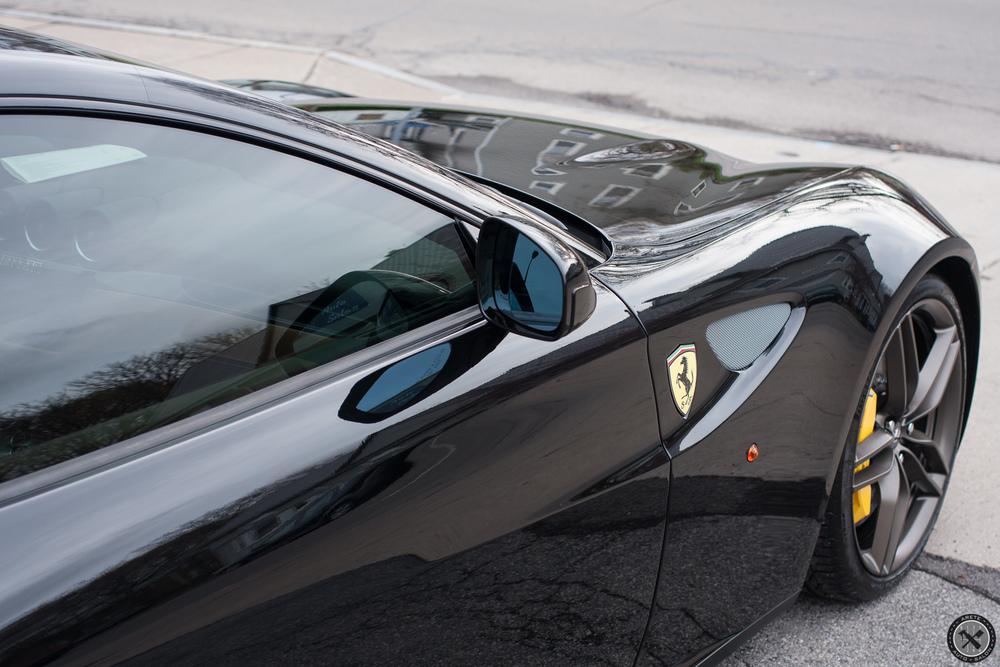 auto detailer rochester ny