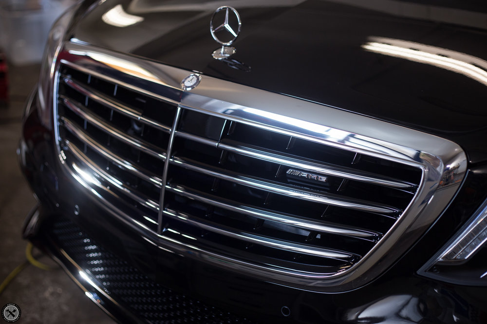 rochester ny auto detailer