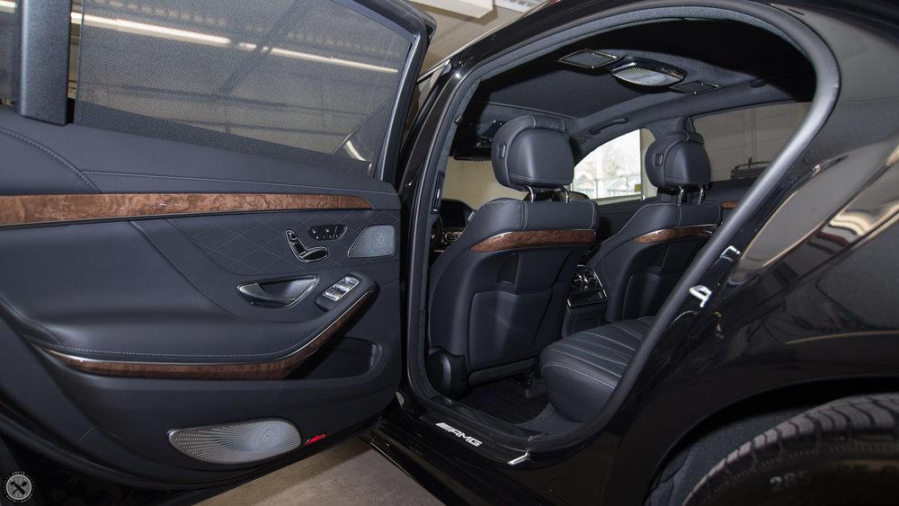 CQF_AMG_023 interior_.jpg