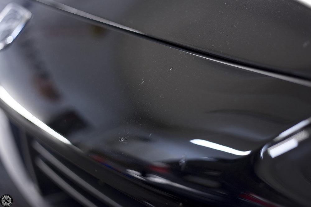 auto detailing shop rochester ny | car detailer | car detailing