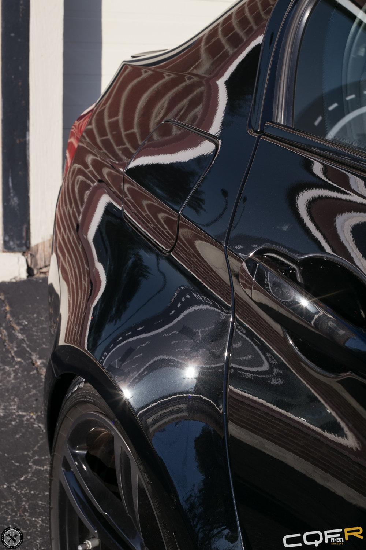 auto detail shop rochester ny
