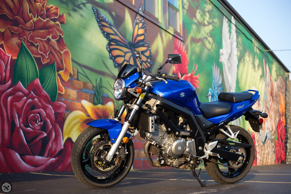 motorcycle detailing rochester ny