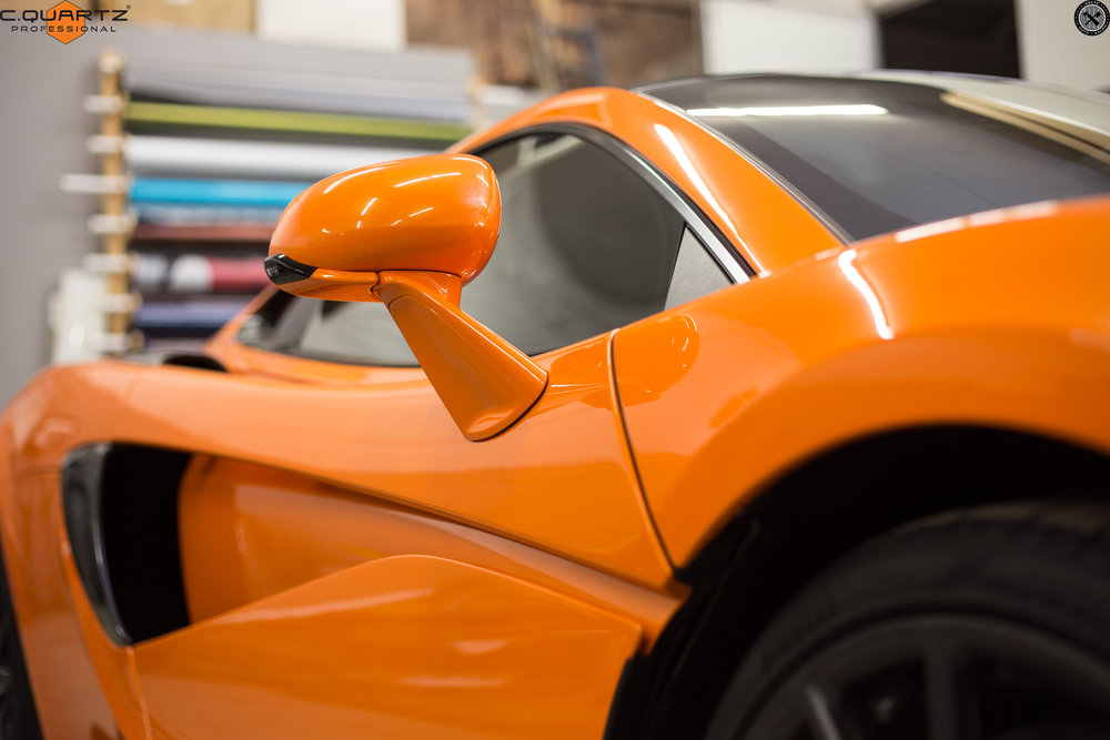 McLaren 570 GT _CQuartz05.jpg