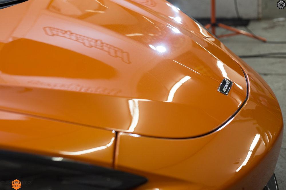 McLaren 570 GT _CQuartz08.jpg