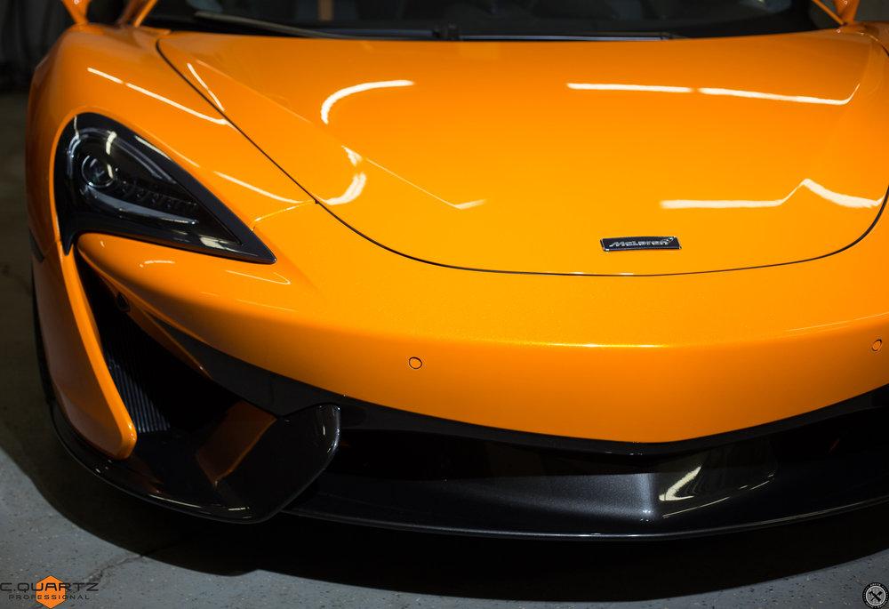 McLaren 570 GT _CQuartz09.jpg