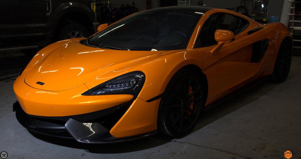 McLaren 570 GT _CQuartz011.jpg