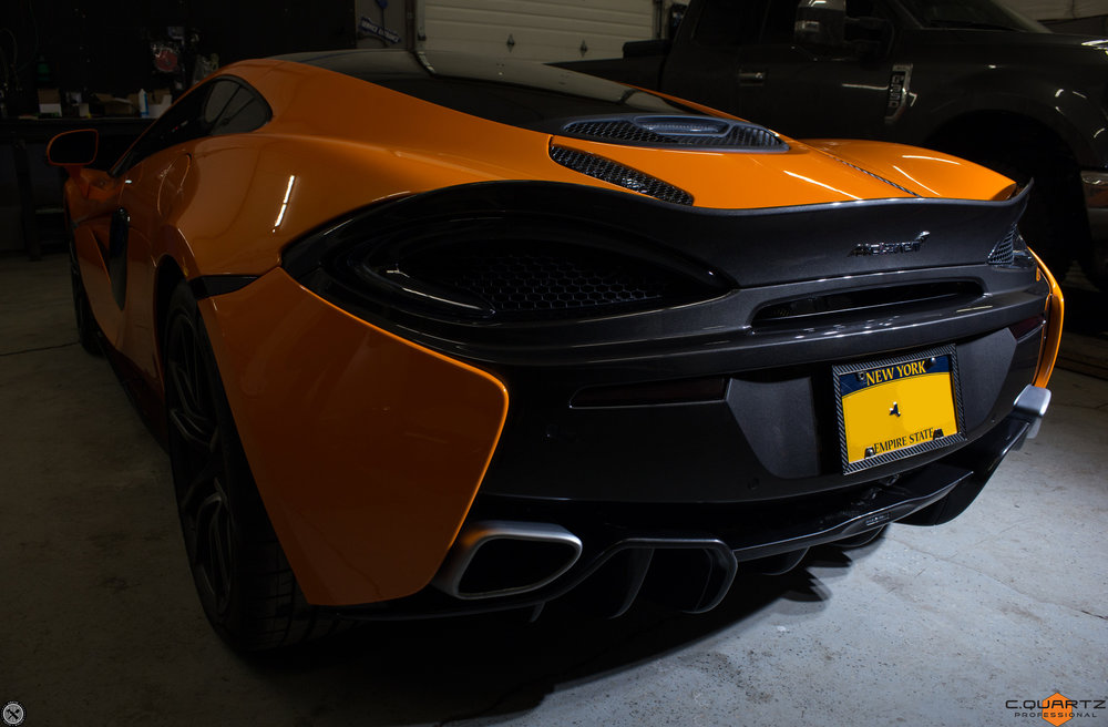 McLaren 570 GT _CQuartz014.jpg