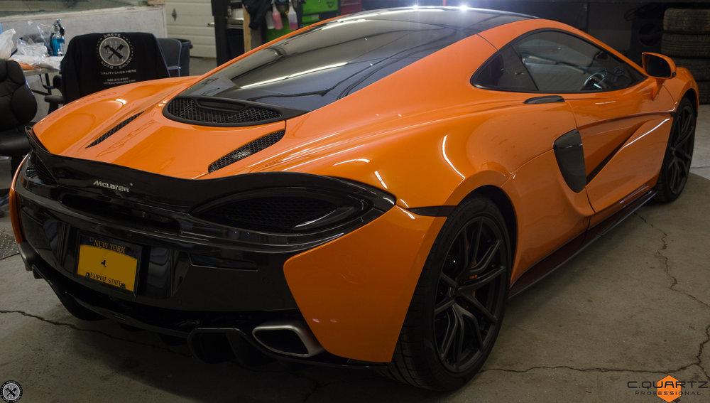 McLaren 570 GT _CQuartz03.jpg