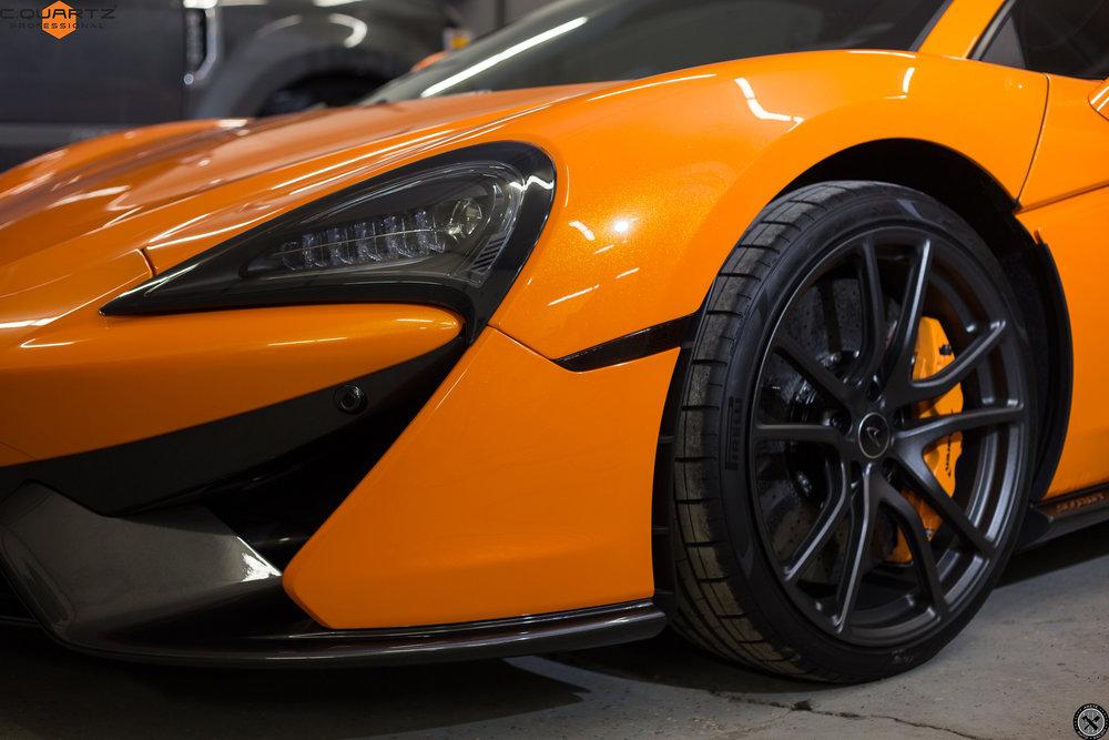 McLaren 570 GT _CQuartz07.jpg