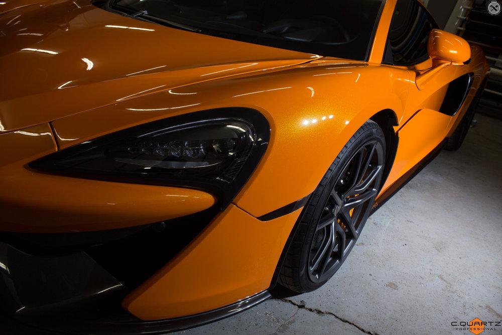 McLaren 570 GT _CQuartz015.jpg