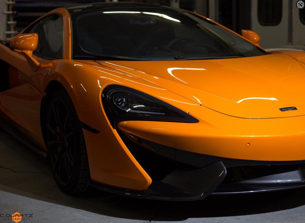 McLaren 570 GT _CQuartz010.jpg