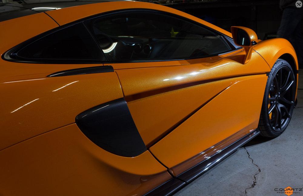 McLaren 570 GT _CQuartz012.jpg