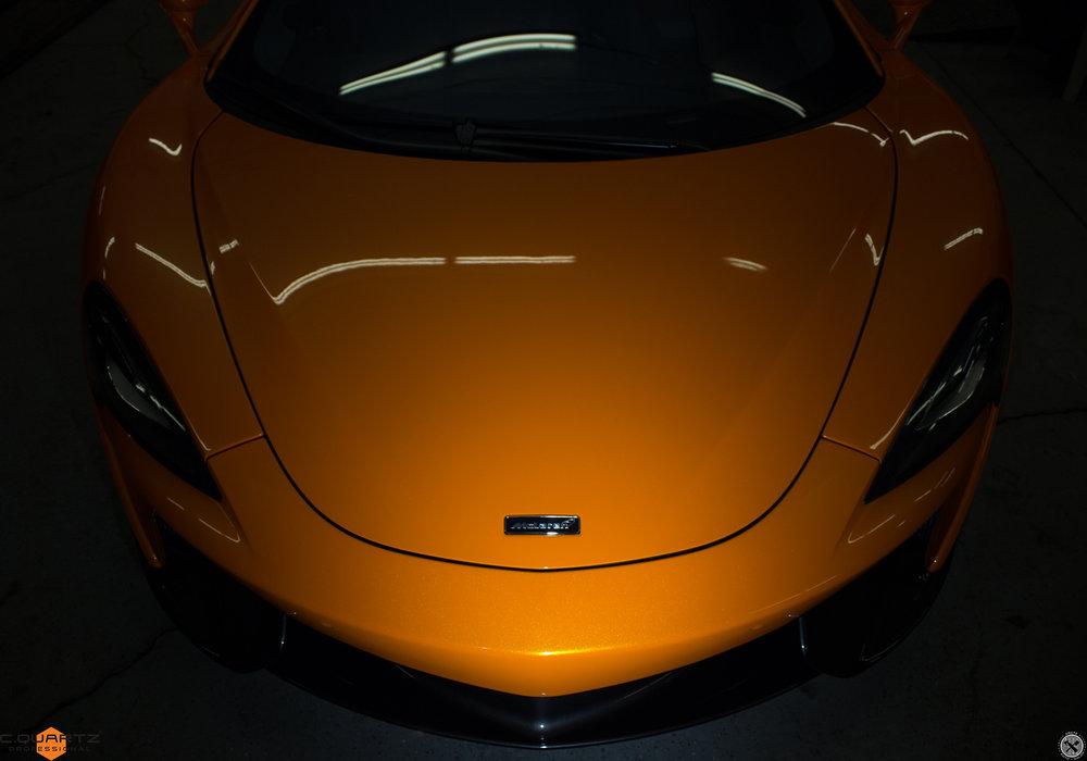 McLaren 570 GT _CQuartz016.jpg