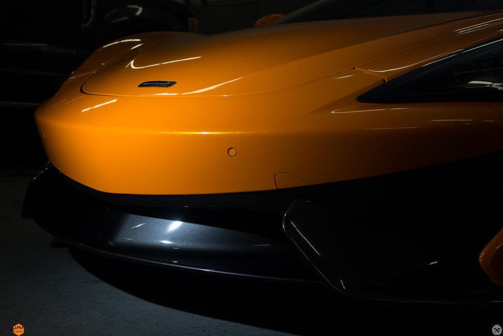 McLaren 570 GT _CQuartz018.jpg