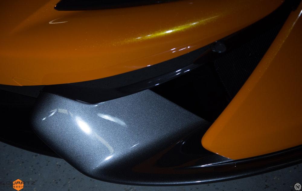 McLaren 570 GT _CQuartz017.jpg