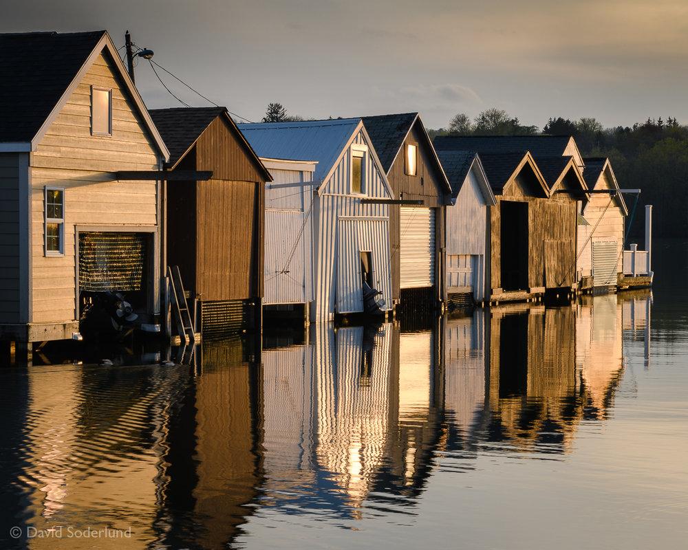 Canandaigua Boathouses.jpg