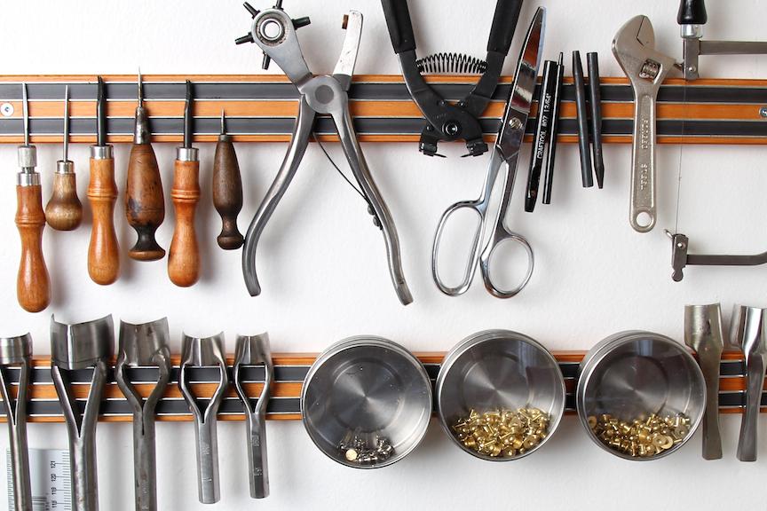 tools-handmade-leather.jpg