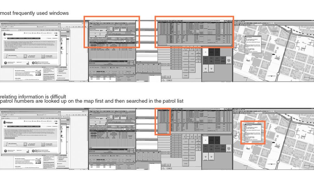 problem areas.jpg