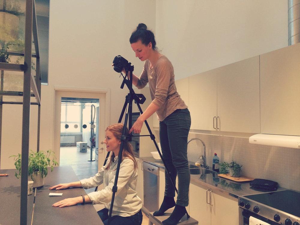 me_filming.jpg