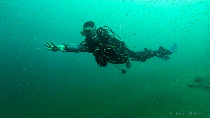 Tanzania_Diving_Justin_Bastien.jpg