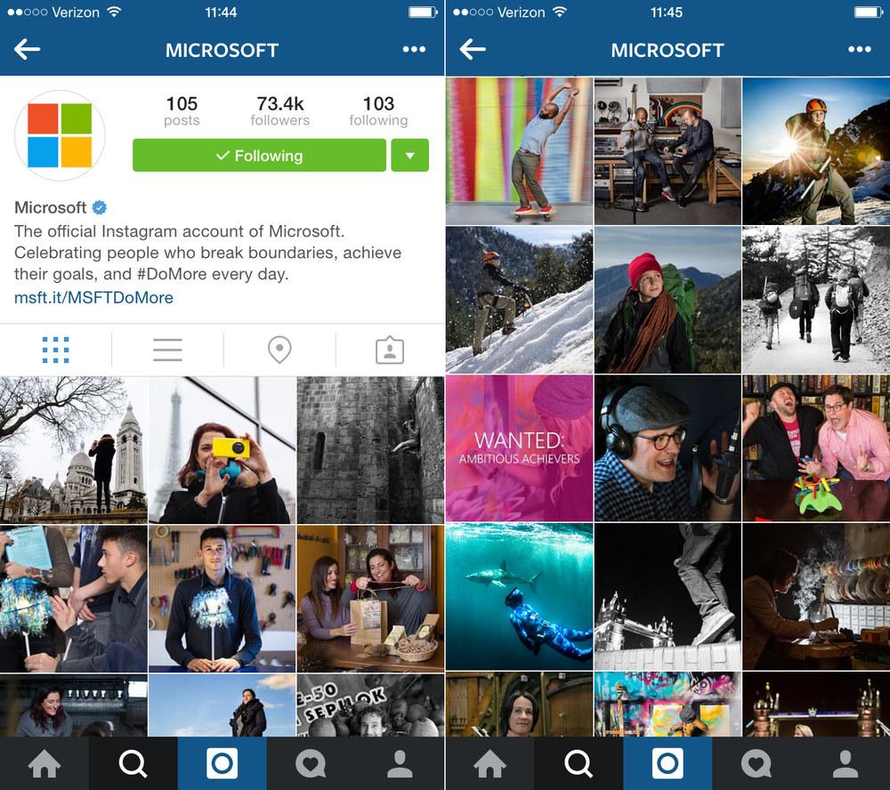 14_JBP_WEB_Microsoft_Instagram_Home_D01.jpg
