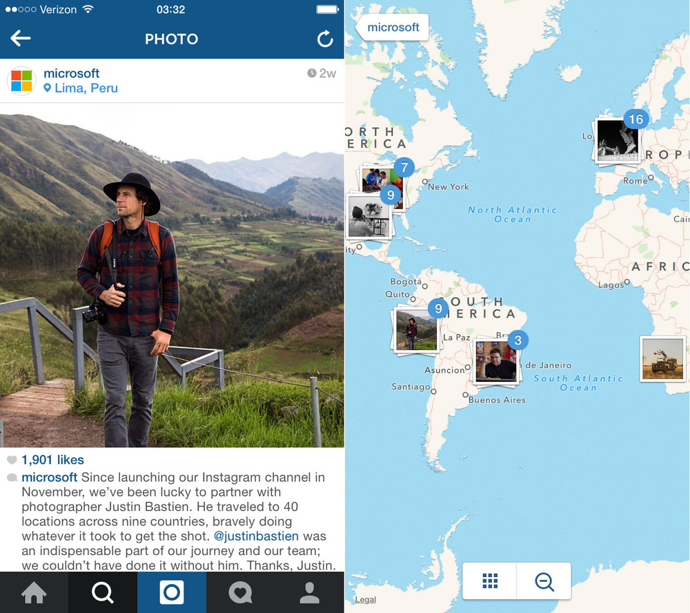 15_JBP_WEB_Microsoft_Instagram_Detail_D01.jpg