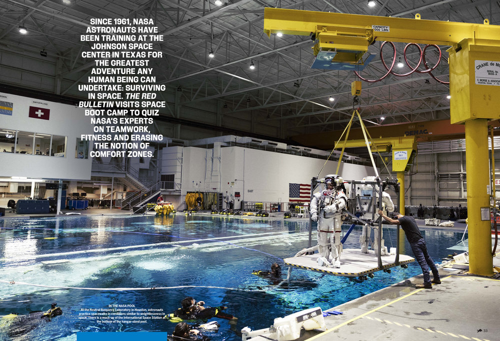 Justin_Bastien_Red_Bulletin_21070601_NASA_Feature_Page_2.jpg