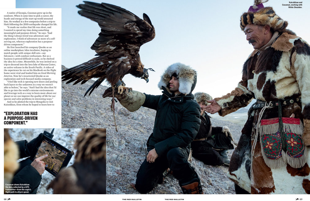 The_Red_Bulletin_Eagle_Hunters_003.jpg