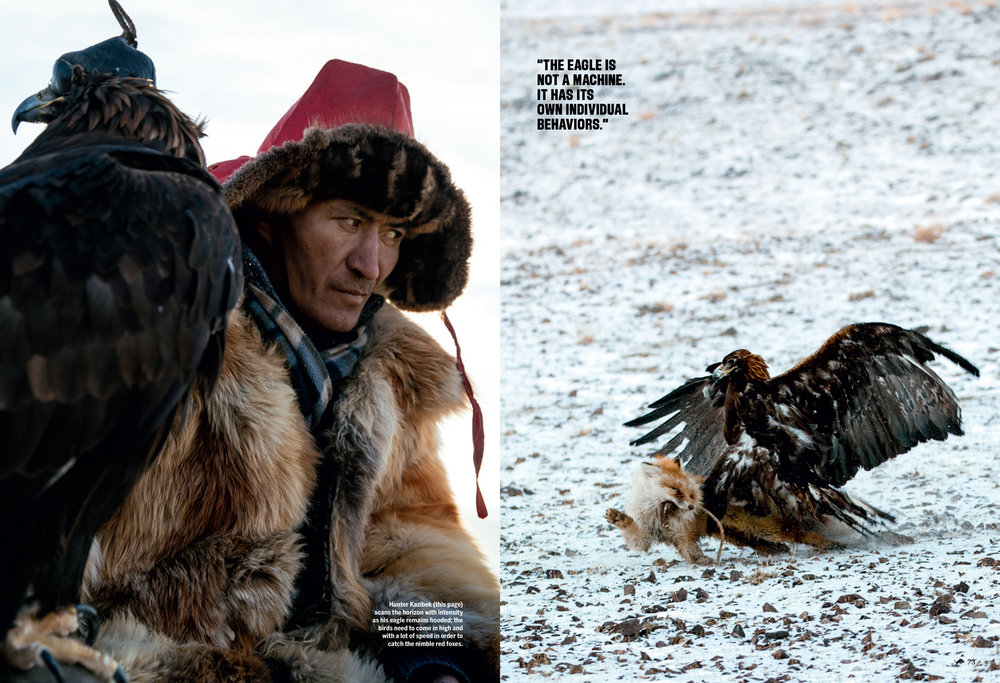 The_Red_Bulletin_Eagle_Hunters_005.jpg