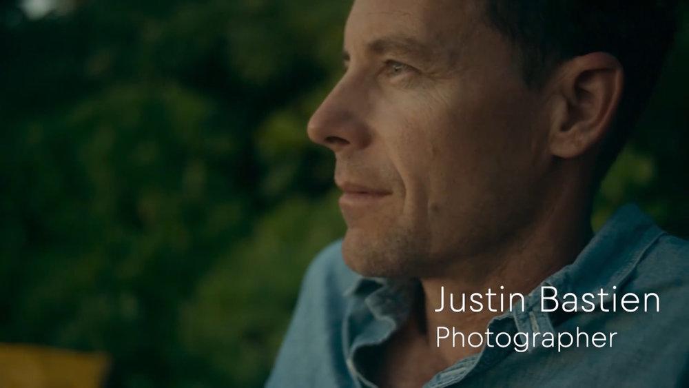 Red_Bull_Behind_The_Lens_Justin_Bastien_Web_002.jpg