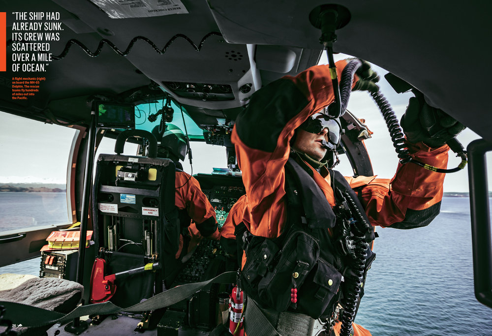 Justin_Bastien_Red_Bulletin_USCG_Feature_201609_P06.jpg