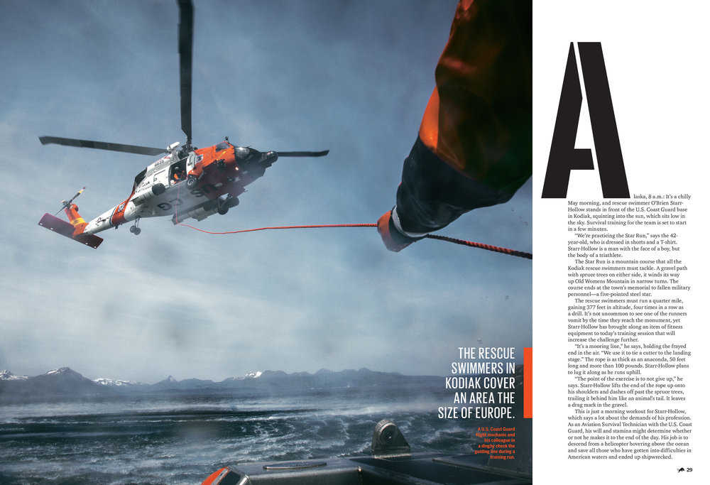 Justin_Bastien_Red_Bulletin_USCG_Feature_201609_P07.jpg