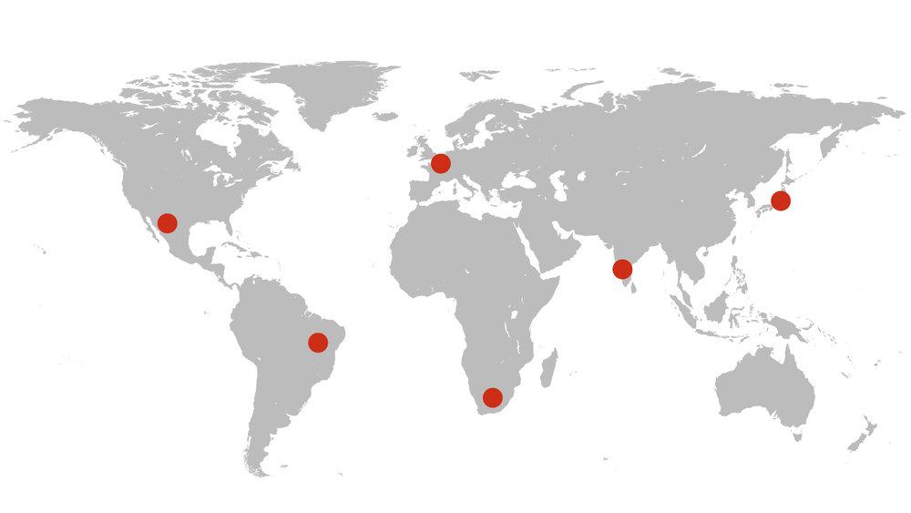 JB_WEB_World_Map_SAP_D01.jpg