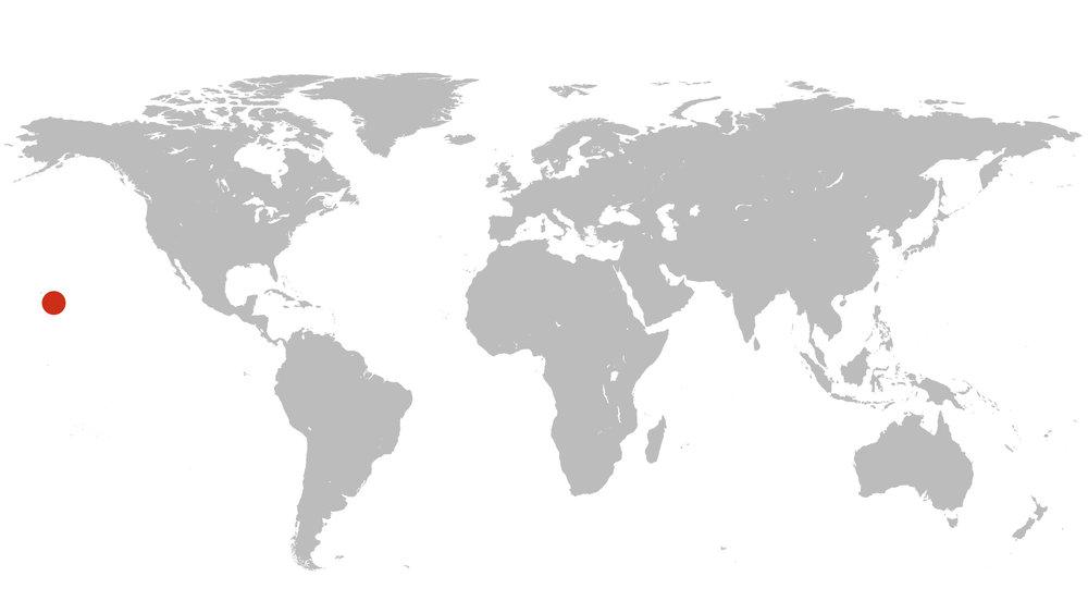JB_WEB_World_Map_Hawaii_D01.jpg