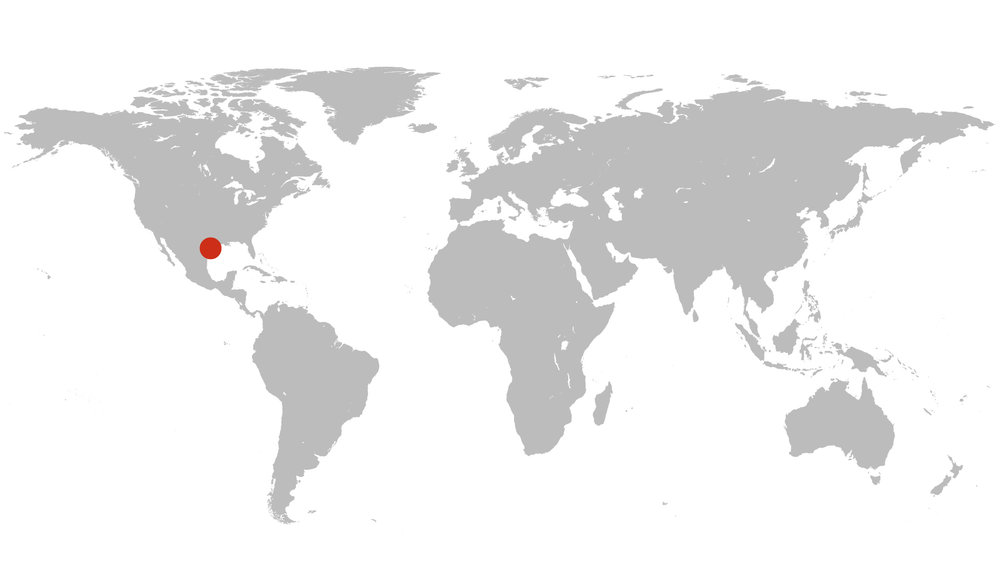 JB_WEB_World_Map_Exxon_Americas_Energy_D01.jpg